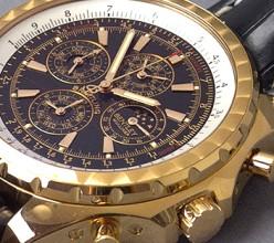 5b20948c7e0d Reloj Breitling precio Relojes Breitling modelos y caracteristicas