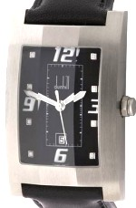 relojes alfred dunhill
