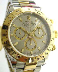 relojes de marca para mujer