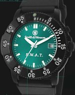 Relojes Militares Smith & Wesson