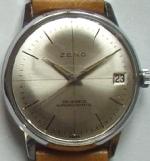 precios relojes zeno watch basel