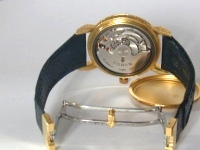 Correas Reloj Philippe Charriol