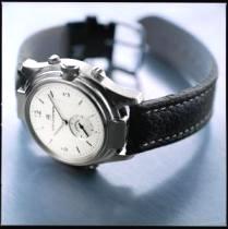 relojes-marcas