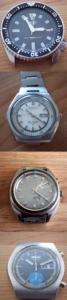 watch-panel-1