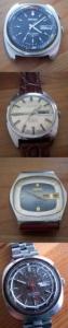 watch-panel-2
