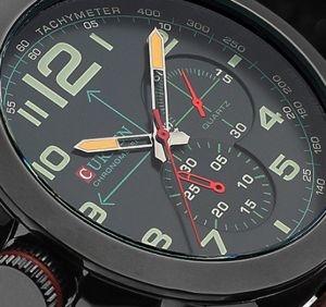 compraventa de relojes de marca baratos en la tienda online de relojeria ORG