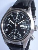 relojes-iwc-servicio-tecnico-relojes-iwc-madrid-relojeria