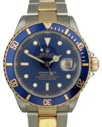 rolex-submariner-esfera-azul-mixto-oro-acero