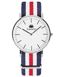 Reloj-Crancs-Reloj-de-mujer