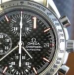 omega-speedmaster-michael-schumacher-2001