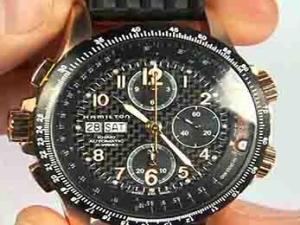 reloj-hamilton-marcas-relojes-taller-de-reparacion-madrid