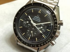 OMEGA-SPEEDMASTER-professional-referencia-145022-0