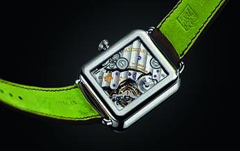 relojes-h-moser-lucha-contra-los-smartwatches- taller-de-reparacion-madrid