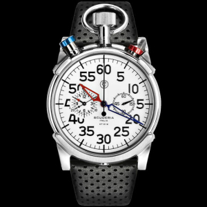 Relojes CT Scuderia watch