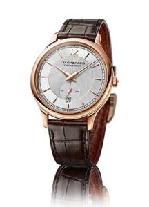 Reloj Chopard L.U.C. XPS 1860