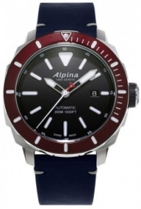 alpina-seastrong-diver-300-Automatic
