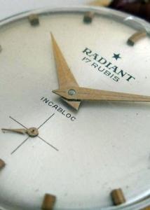 radiant-relojes-radiant-relojeria-radiant