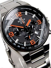 reloj-casio-edifice-chronograph