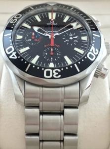 reloj-omega-seamaster-copa-america