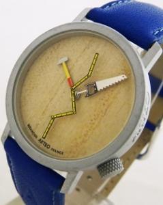 relojes-akteo-espana
