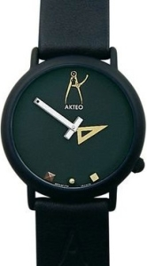 relojes-akteo-precios