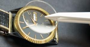 cristales-a-medida-para-relojes