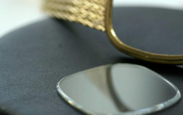 cristales-para-relojes