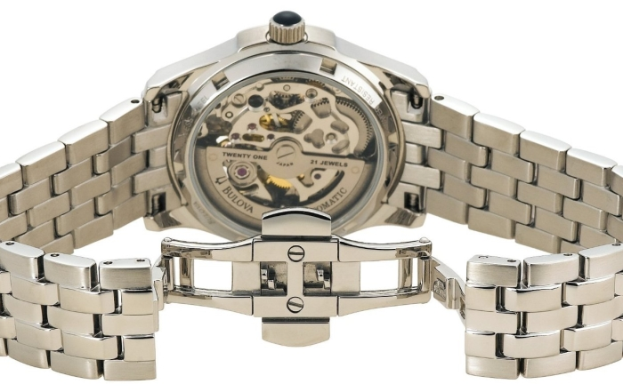 relojes-automaticos-suizos