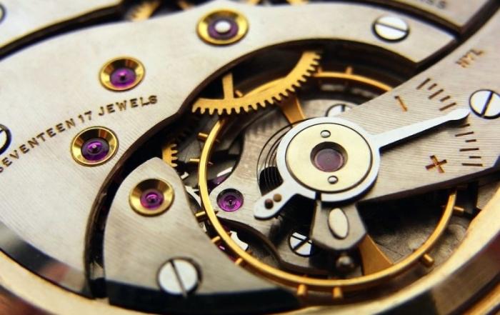 relojes-calibres-movimientos-relojes-suizos-mecanismos-de-relojeria-suiza