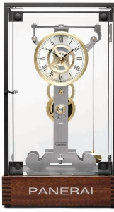 relojes-de-pendulo-antiguos