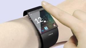smartwatch-conectado-smartphone