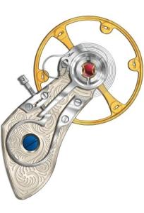volante-espiral