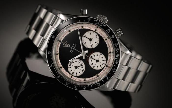 relojes-rolex-precios