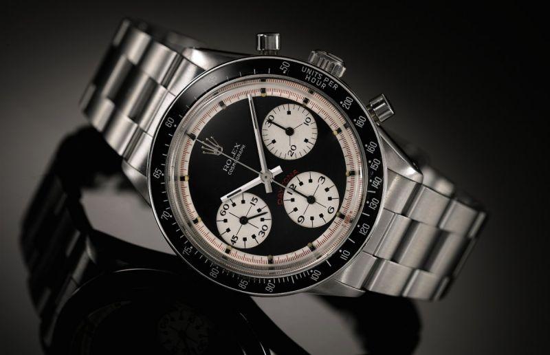 Galeria relojes rolex for Relojes de pared antiguos precios