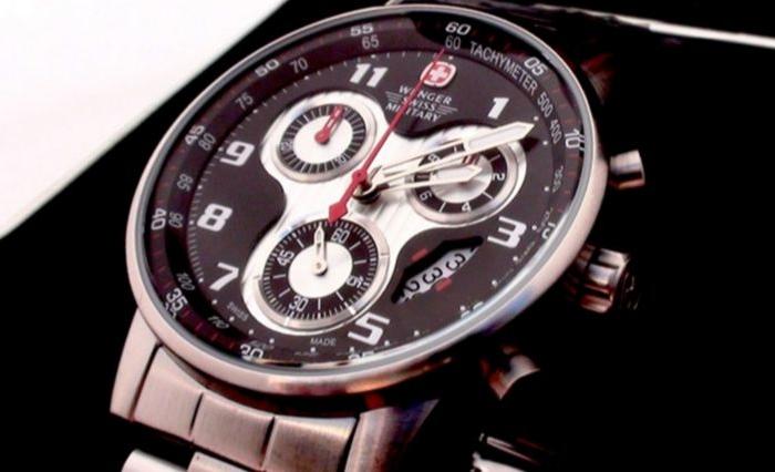 wenger-precio-reloj