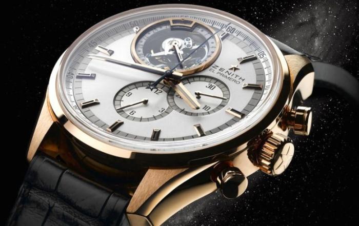 zenith-precio-reloj