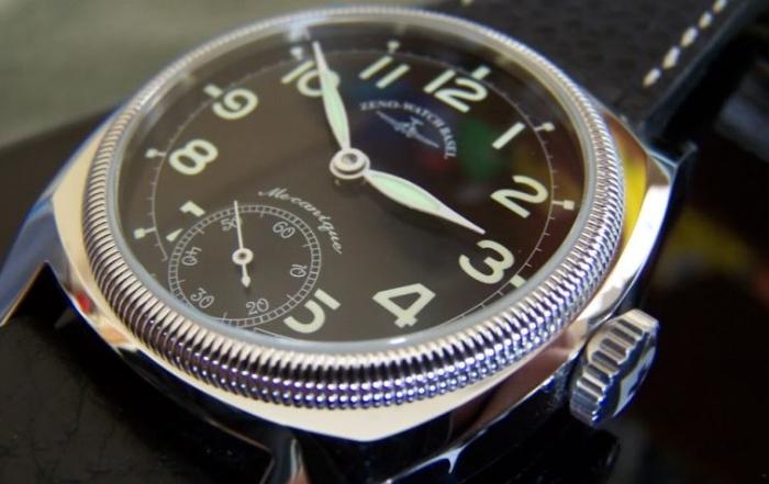 zeno-watch-basel-precio-reloj