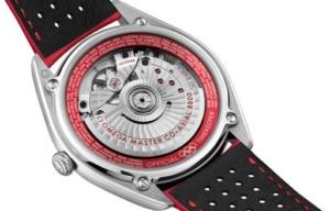 reloj omega seamaster olympic games precio modelos y caracteristicas