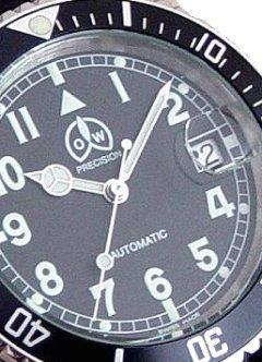 relojes A.I.Wajs