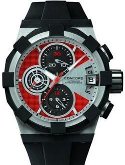 b04c77f4adb0 Relojes Suizos Concord. Precios relojes Concord. Marcas de relojes ...