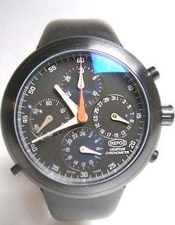 De Servicio Técnico Relojes IkepodPrecios Marcas QsrCBtodhx