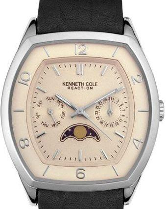 Relojes especiales Kenneth Cole