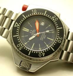 omega-seamaster-600_20070627161233.jpg