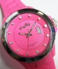 Relojes Oxette