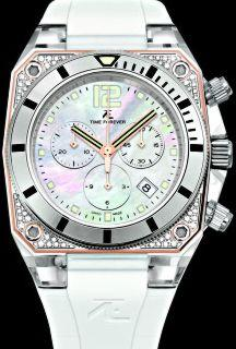 Relojes de mujer Time Forever