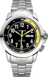 Relojes De Servicio Técnico Tourneau TourneauPrecios MVSGzqpU