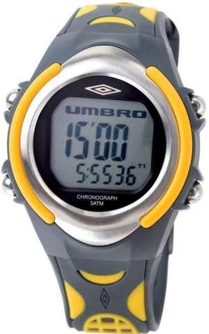Servicio técnico relojes Umbro