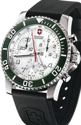 Relojes Suizos Victorinox Swiss Army