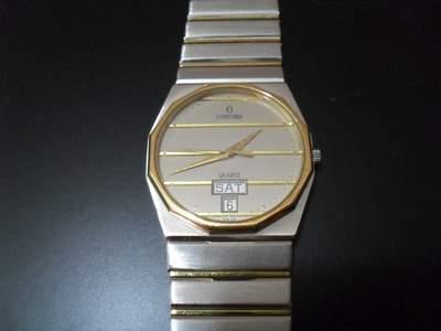 8e2b1cb77cad Reloj Concord Mariner SG - Relojeria.org