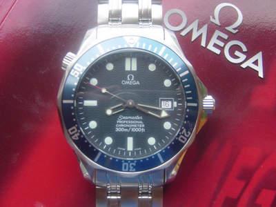 reloj_omega_1_20080214134234.jpg
